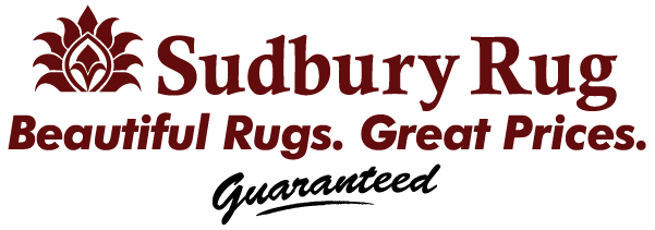 Sudbury Rug