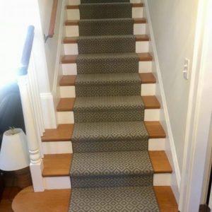Boston-Metrowest-Stair-Runners-Wool-kubilus-malkin