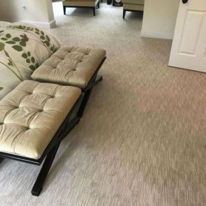 Boston Metrowest Wall To Wall Carpet