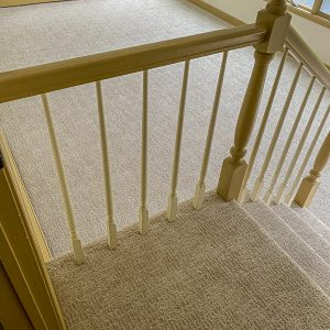 Dixie Home - Aspects - Antiquity - Wall to Wall Carpet