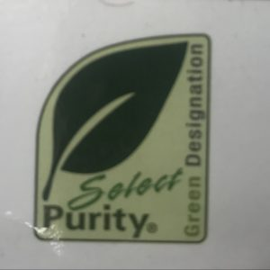 Couristan Purity Select